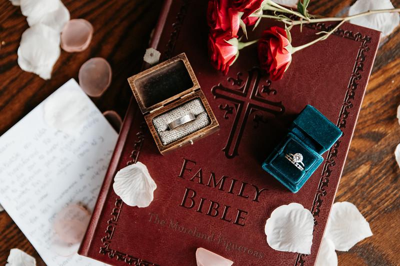 Figueroa Wedding-57.jpg