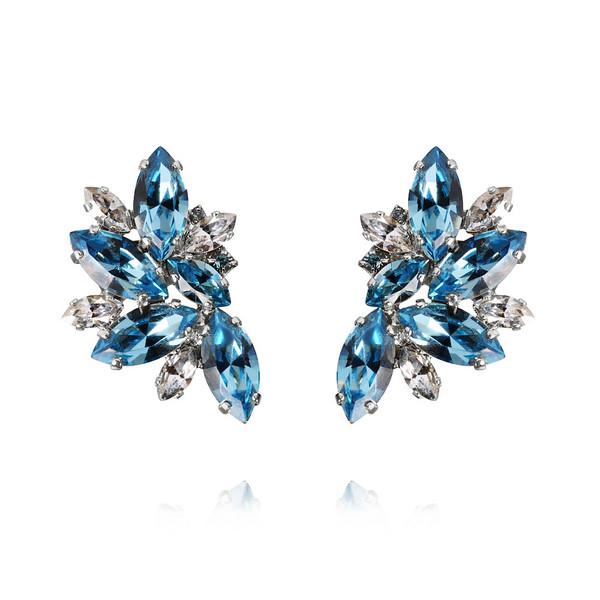 iris_Earcuffs-aquamarine-rhodium.jpg