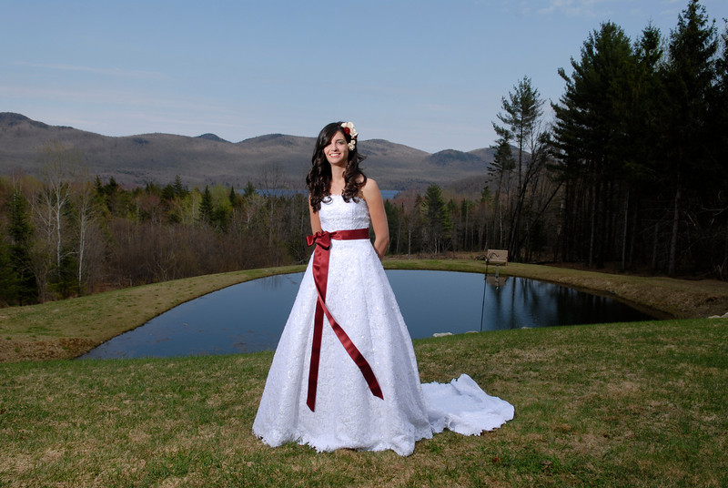 The_Wedding_1034.JPG