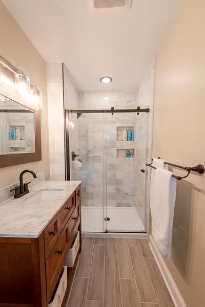 Jill Logan's Real Estate 20200705-193-HDR.jpg