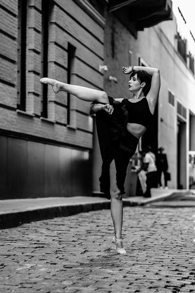 Gwendolyn Baum (Photo by Daniel Marino, http://instagram.com/mmblifestyle)