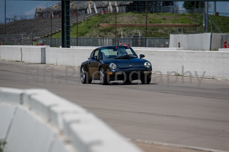Flat Out Group 2-121.jpg