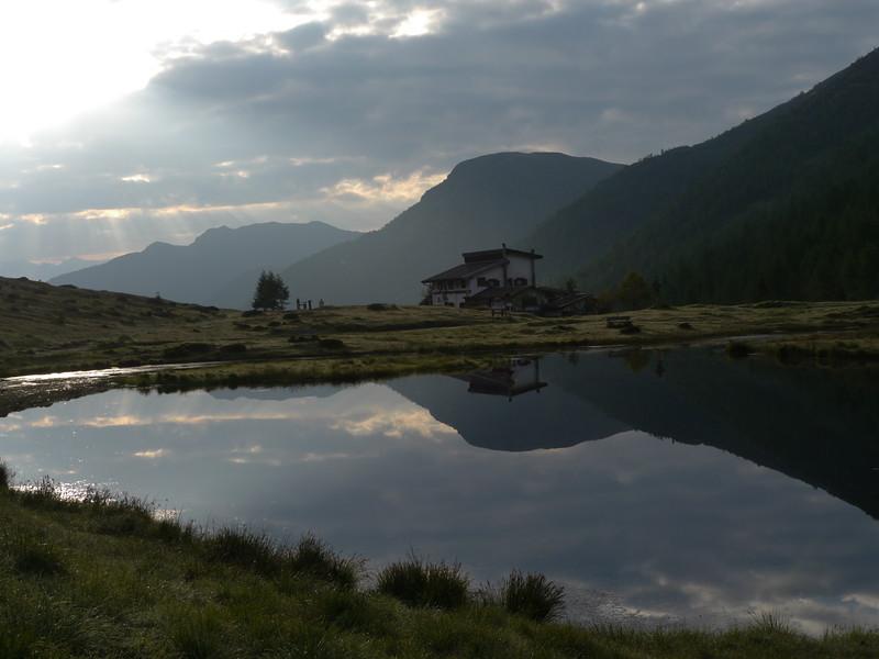 @RobAng 2015 / Passo Vivione, Schilpario, Lombardia, ITA, Italien, 1828 m ü/M, 04.06.2015 06:55:20