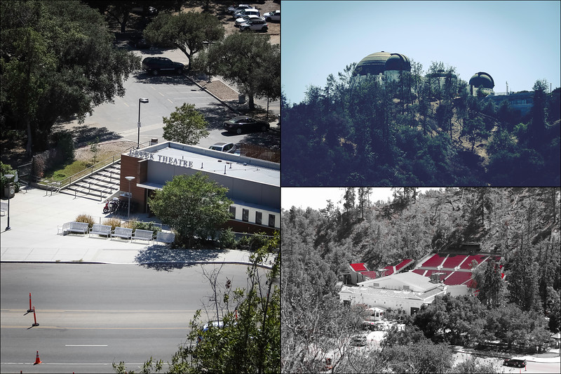 Griffith Park 073.jpg