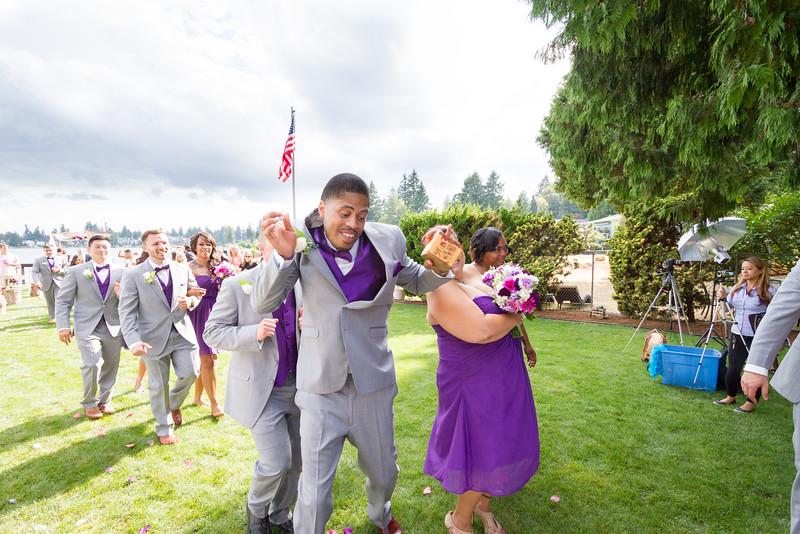 ALoraePhotography_DeSuze_Wedding_20150815_699.jpg