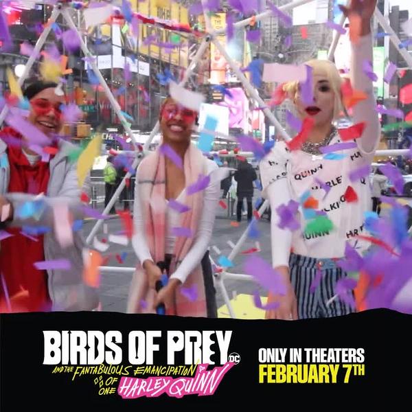 BirdsOfPrey_008.mp4