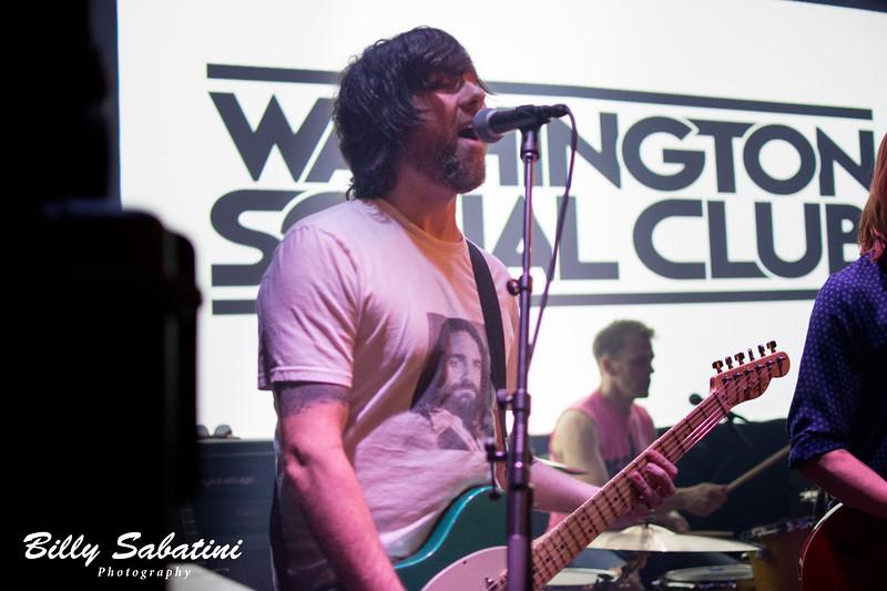 20190406 Washington Social Club 015.jpg