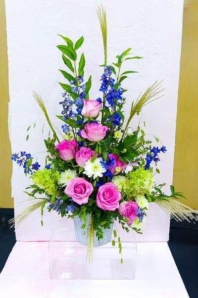 20150826 Flower Show-2219.jpg
