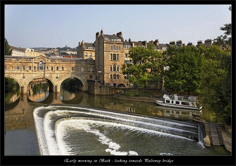 Pulteney Bridge Bath (80340142).jpg