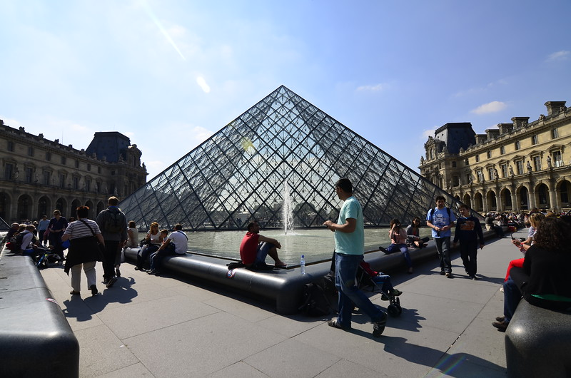 Paris Day 1-99.JPG