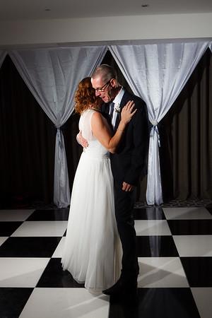 Phil & Gloria Croxon Wedding-517.jpg