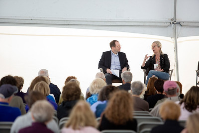 2nd Annual Albany Book Festival