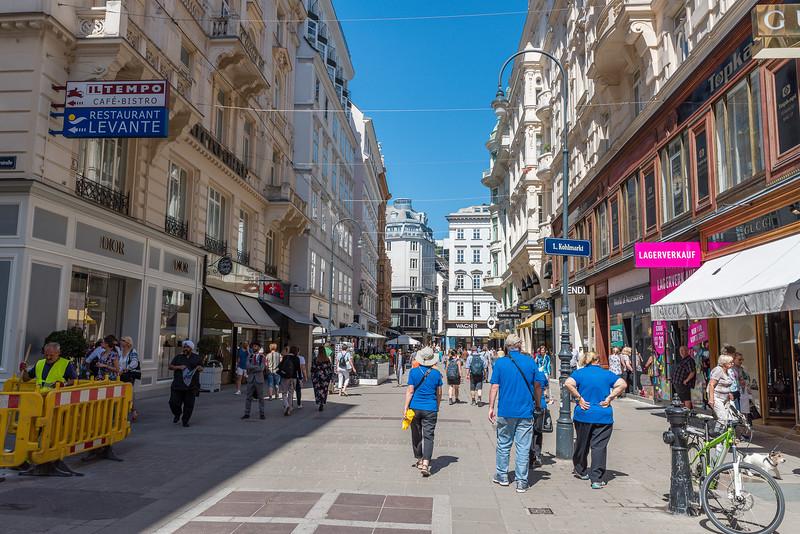 Vienna Day 7