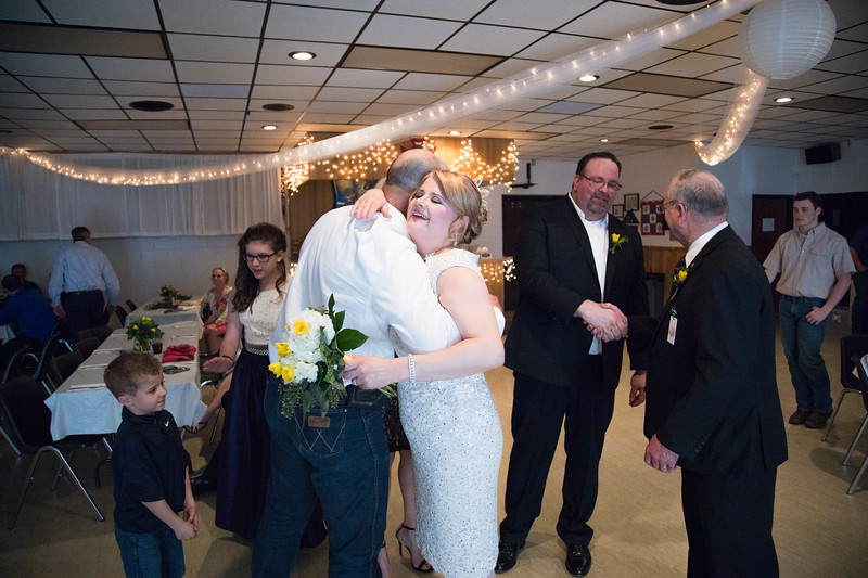 Carla and Rick Wedding-255-2.jpg
