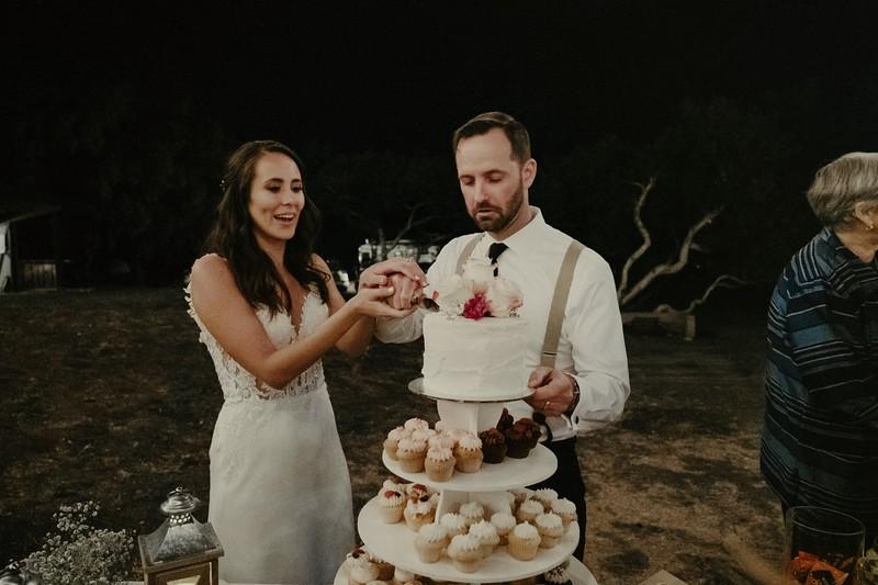 Jenn&Trevor_Married299.JPG
