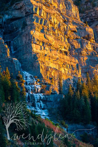 wlc alpine loop 101119 512019.jpg