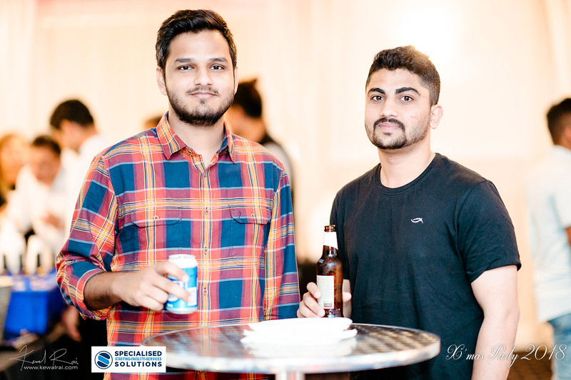 Specialised Solutions Xmas Party 2018 - Web (77 of 315)_final.jpg