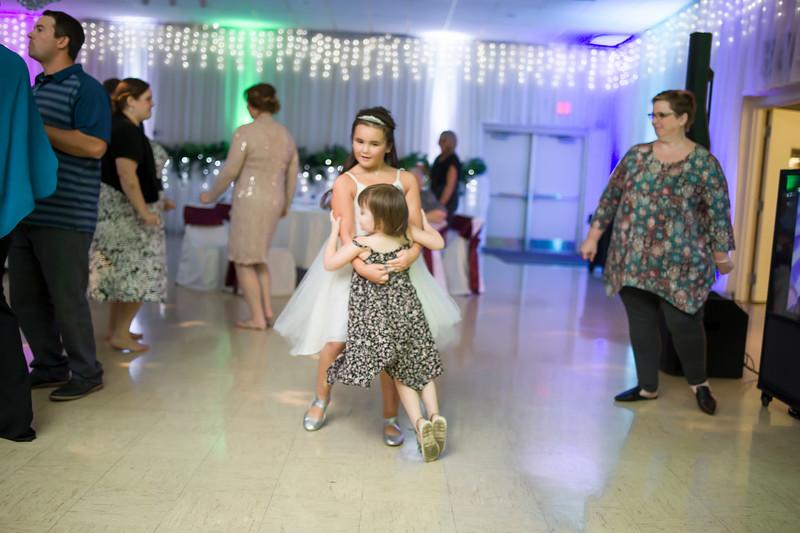 Marissa & Kyle Wedding (702).jpg