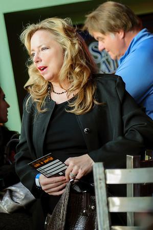 KSandra Award Party 06-22-2012