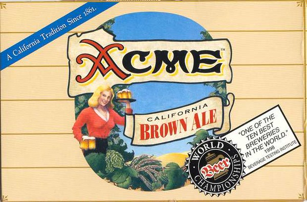 620_Acme_California_Brown_Ale.jpg