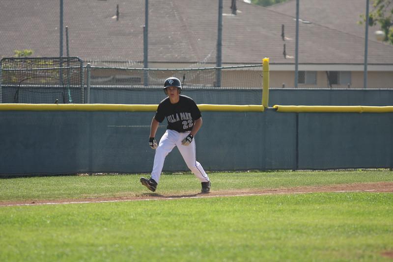 BaseballBJV032009-20.JPG
