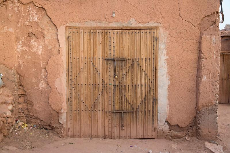 160926-013954-Morocco-0670.jpg