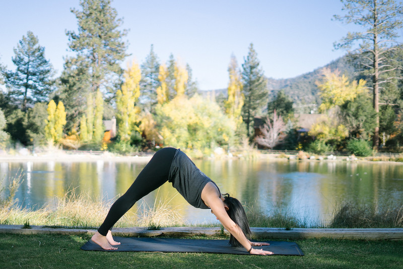 Toni Kuhn Yoga Photography Pine Mountain Club-20.jpg