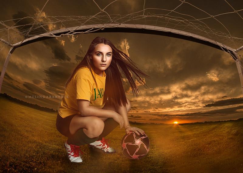 Sarah Soccer copy.jpg