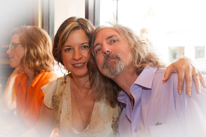 Anya & Bills Wedding August 02, 2014 0097.JPG