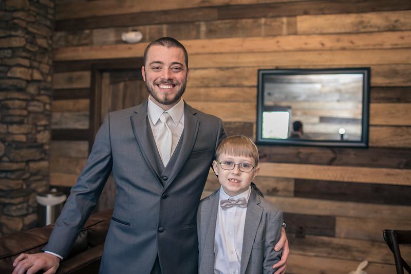 Houston Wedding Photography ~ Audrey and Cory-1220.jpg