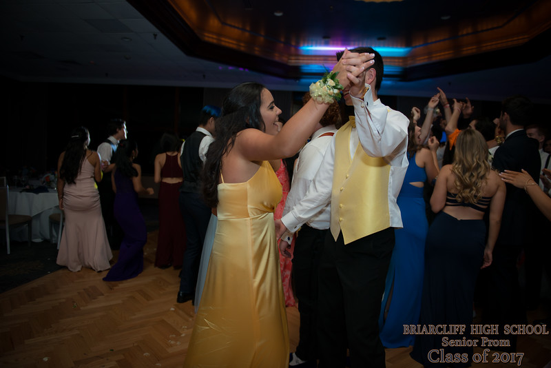 HJQphotography_2017 Briarcliff HS PROM-381.jpg