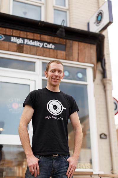 High Fidelity Cafe - Feb 2018 (37 of 60).jpg