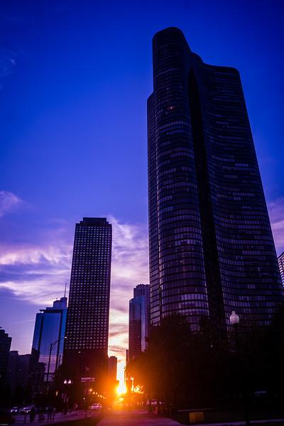 Chicago Henge.jpg