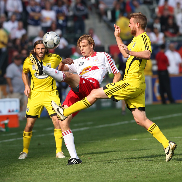 20081123_MLSCup_0353