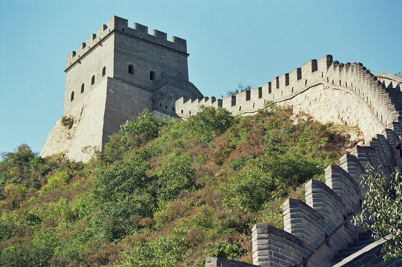 2004 the Great Wall of China 3.jpg