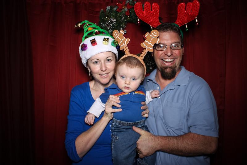 Good Shepard Lutheran School Christmas Boutique 2014-111.jpg