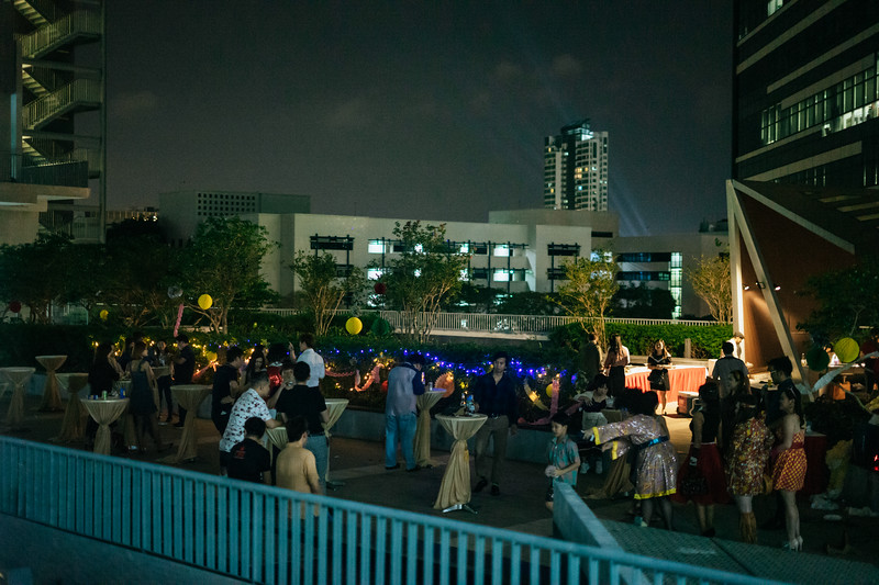 OSCA_Event - 033.jpg