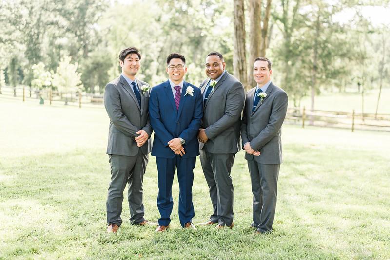 4-weddingparty-34.jpg