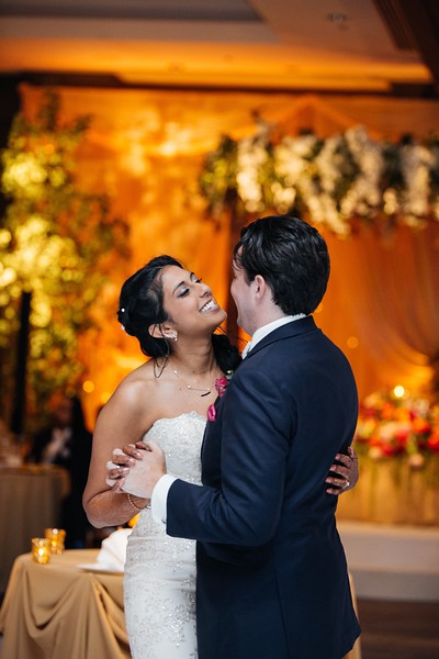LeCapeWeddings Chicago Photographer - Renu and Ryan - Hilton Oakbrook Hills Indian Wedding -  1006.jpg