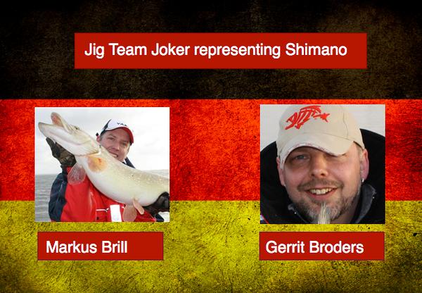 Markus-Brill-Gerrit-Broders-Representing-Jig-Team-Joker-Shimano-In-World-Predator-Classic-.png