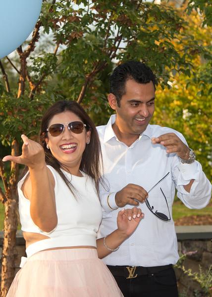 2019 08 Aakriti and Gaurav Baby Shower 243_MG_4076.JPG