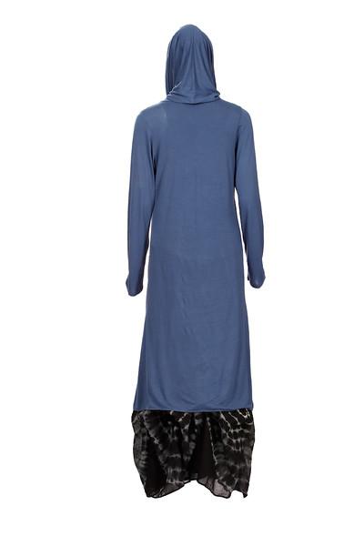 151-Mariamah Dress-0027-sujanmap&Farhan.jpg