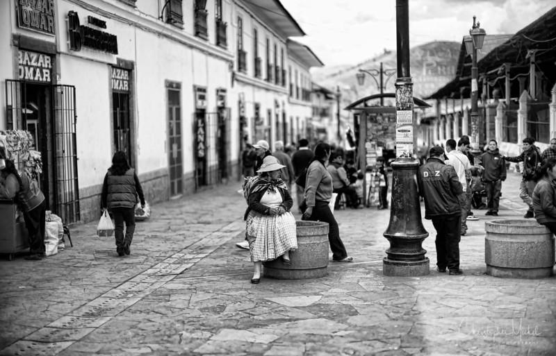 20120327_cuzco2m9_0786.jpg