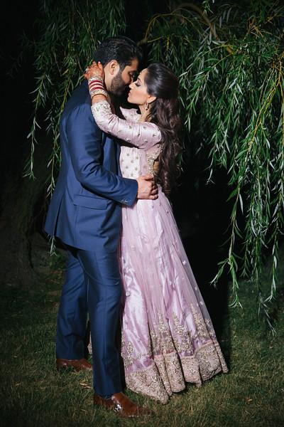 LeCapeWeddings - Tanvi and Anshul - Indian Wedding Photography -4167.jpg