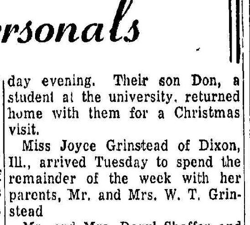 19551227_clip_joyce_vists_from_dixon_illinois.jpg