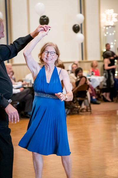 RVA_dance_challenge_JOP-8362.JPG