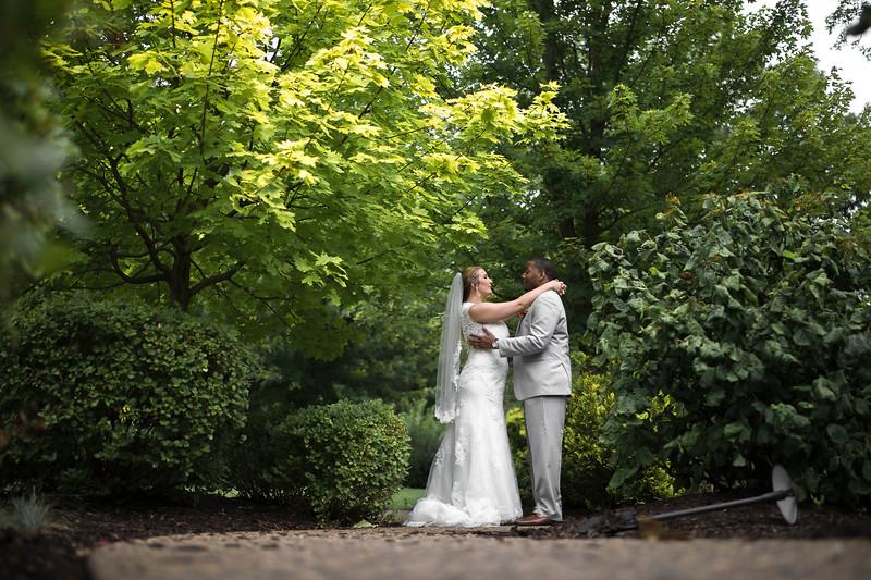 Laura & AJ Wedding (0300).jpg