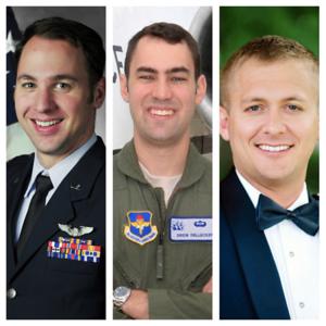 air-force-identifies-crew-members-killed-in-aircraft-crash