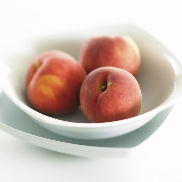 Peach_wtBowl_1B.jpg