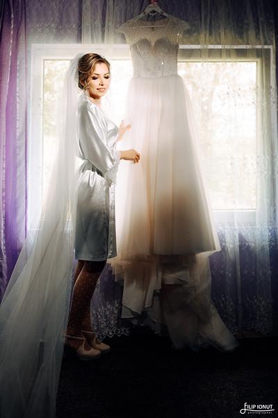 fotograf nunta -0011.jpg